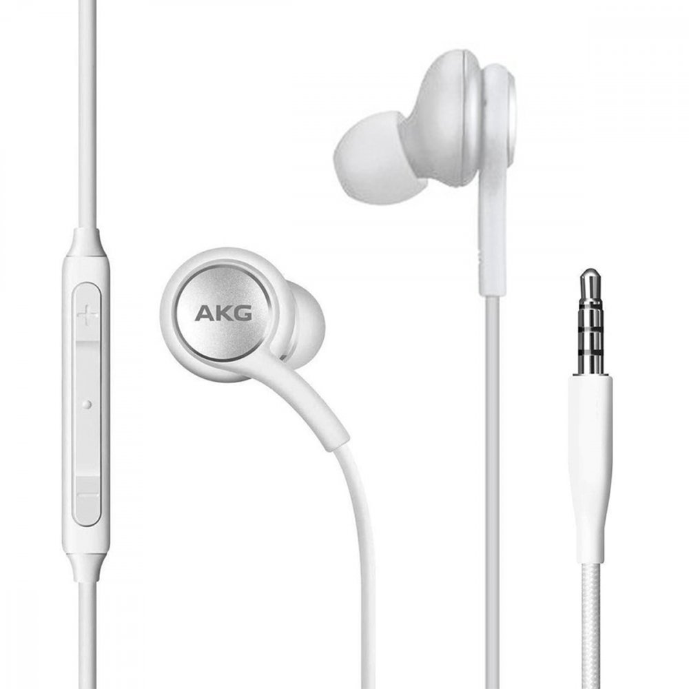 Слушалки AKG за Samsung EO-IG955