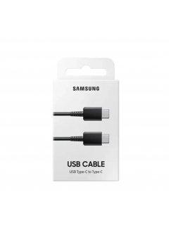 Кабел Samsung Type-C към Type-C - USB кабели