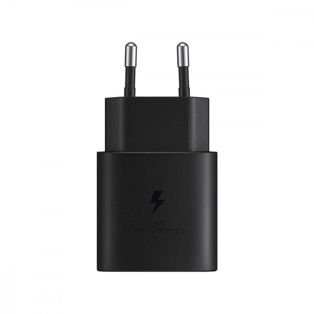 Зарядно устройство Samsung EP-TA800 BULK