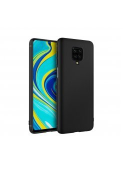 Калъф X-Level Guardian за Xiaomi Redmi Note 9 Pro - X-Level