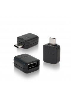 Samsung OTG USB към USB-C - Други аксесоари