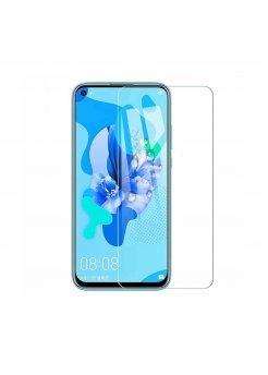 Стъклен протектор Huawei P40 Lite E - Стъклени протектори