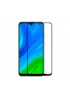 Стъклен протектор с рамка Huawei P Smart 2020 - Стъклени протектори