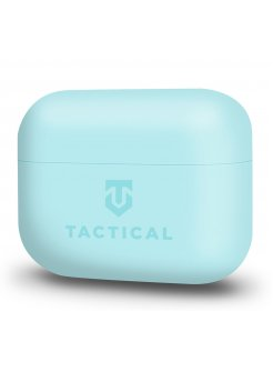 Предпазен калъф Tactical  за Apple Airpods Pro - Tactical