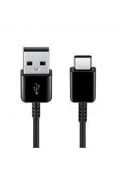 Кабел USB Samsung Type-C - Samsung