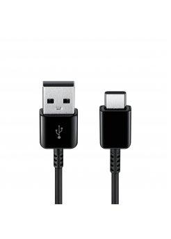 Кабел USB Samsung Type-C - USB кабели