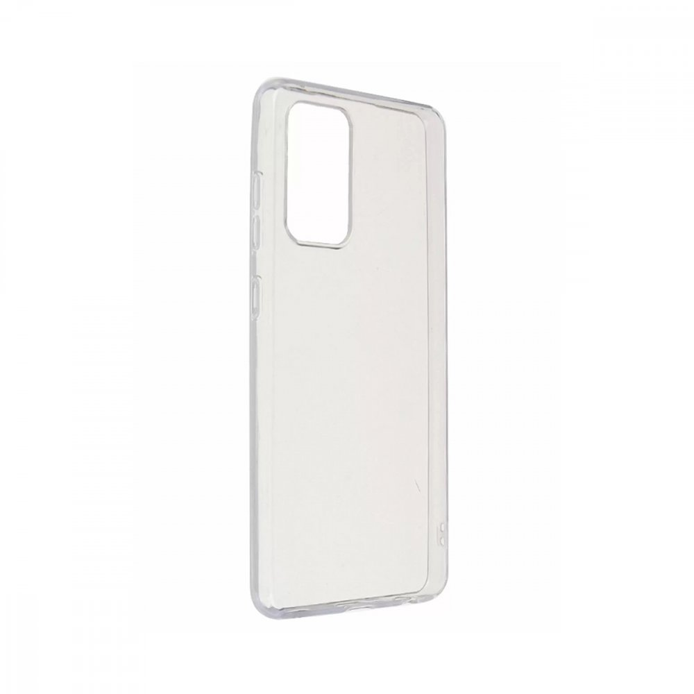 Калъф Samsung Galaxy A32 Silicone Cover
