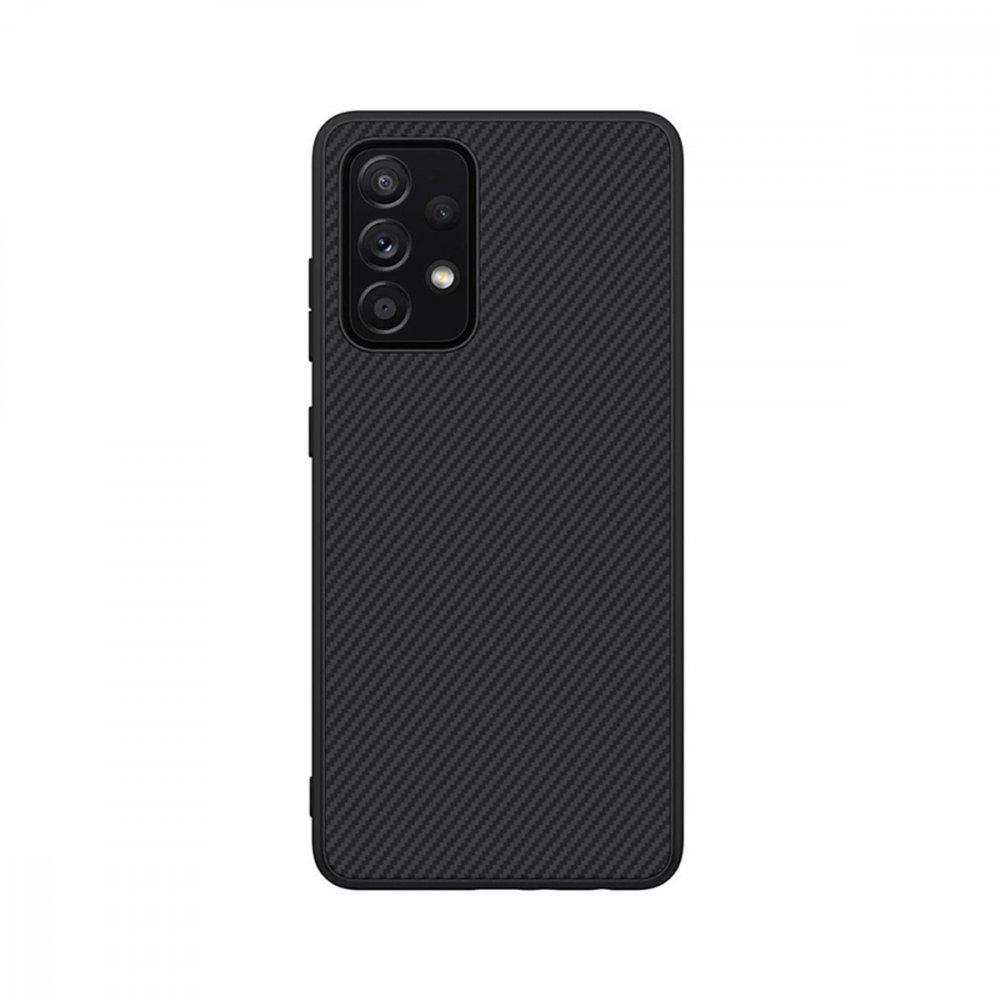Калъф  Nillkin Fiber за Samsung Galaxy A52