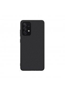 Калъф  Nillkin Fiber за Samsung Galaxy A52 -