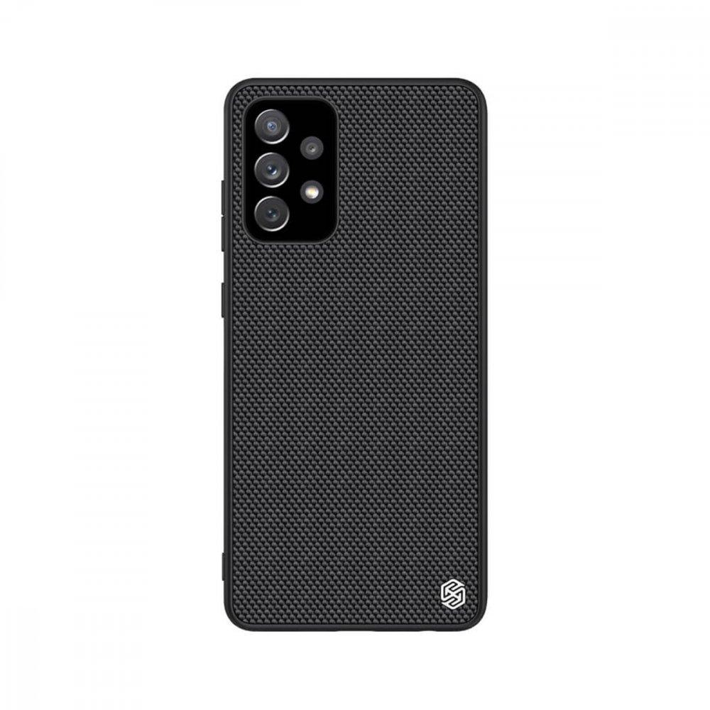 Калъф  Nillkin Textured за Samsung Galaxy A72