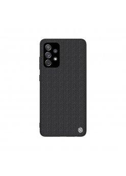 Калъф  Nillkin Textured за Samsung Galaxy A72 -