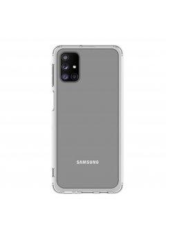 Калъф Araree TPU Cover за Samsung Galaxy M31s - Tactical