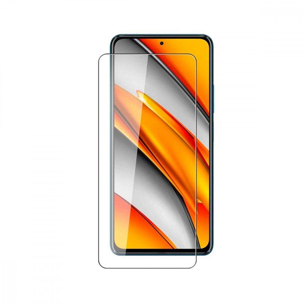 Стъклен протектор за Xiaomi Poco F3