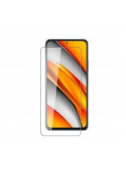 Стъклен протектор за Xiaomi Poco F3 - Стъклени протектори