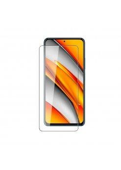 Стъклен протектор за Xiaomi Poco F3 -