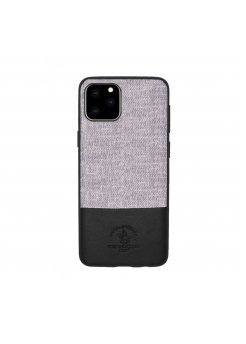 Калъф Apple iPhone 11 Pro Santa Barbara Polo - Аксесоари