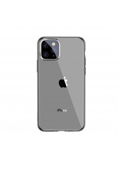 Калъф Apple iPhone 11 Pro Baseus Simple Case Mat