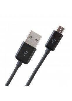 Кабел USB micro USB - Сравняване на продукти