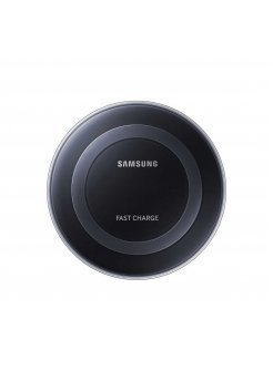 Зарядно Samsung EP-PN920 Wireless Charger - Зарядни устройствa