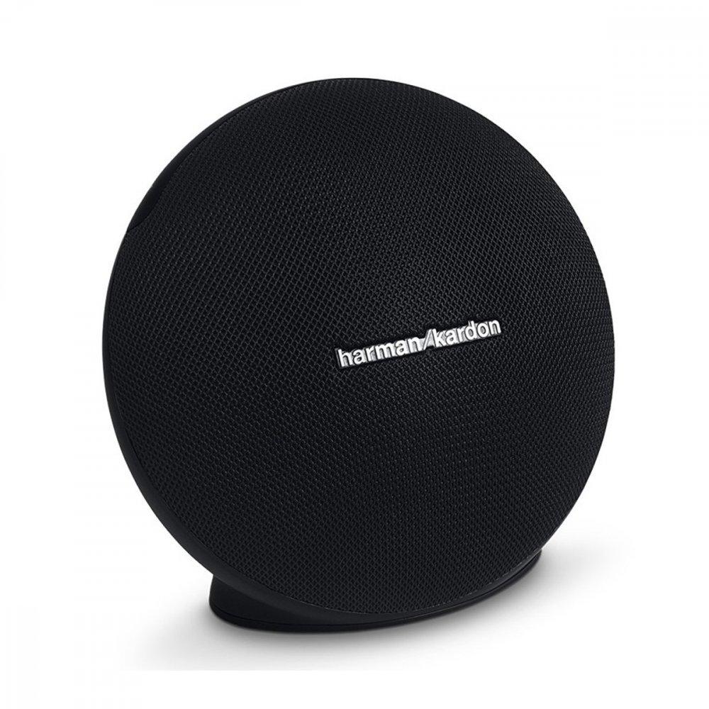 Безжична Bluetooth тонколона Harman Kardon Onyx Mini