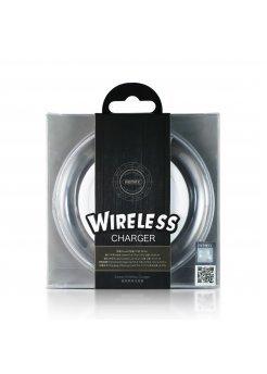 Wireless зарядно Remax RP-W1 - Аксесоари