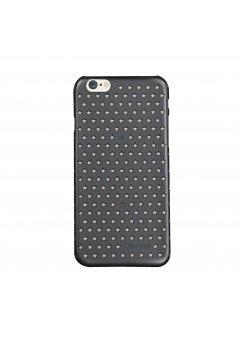 Калъф Apple iPhone 6/6S Usams Twinkle Series - USAMS