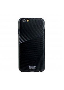 Калъф Apple iPhone 6/6S Plus Remax Gentleman - Remax