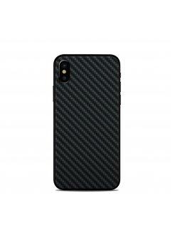 Калъф Apple iPhone X/XS Hoco Protective Case