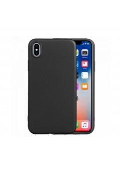 Калъф Apple iPhone XR X-Level Hero Black