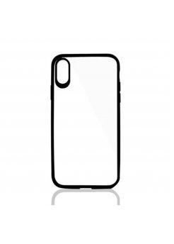 Калъф Apple iPhone XR Usams Mant Black