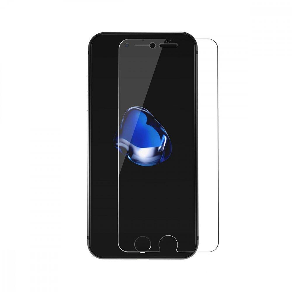 Стъклен протектор Apple iPhone 6/6S