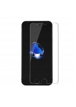 Стъклен протектор Apple iPhone 7/8 Plus - Сравняване на продукти