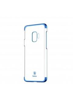 Калъф Samsung Galaxy S9 Baseus Glitter