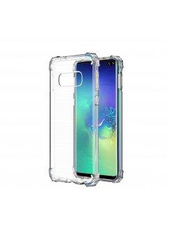 Калъф Samsung Galaxy S10e Usams Primary - USAMS