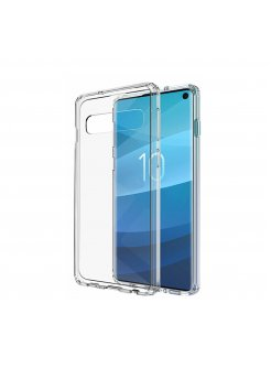 Калъф Samsung Galaxy S10 X-Level Antislip