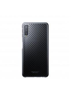 Калъф Оригинал Samsung Galaxy A7 2018 EF-AA750 Gradation Cover