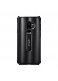Калъф Оригинал Samsung Galaxy S9 Plus EF-RG965 Protective Standing Cover -