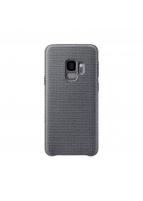 Калъф Оригинал Samsung Galaxy S9 EF-GG960 Hyperknit Cover