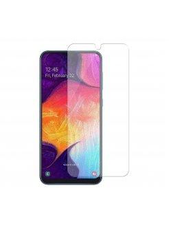Стъклен протектор Samsung Galaxy A50 - Аксесоари