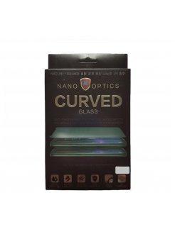 Стъклен протектор + uv лампа Samsung Galaxy S7 Edge