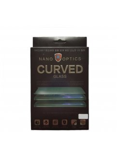 Стъклен протектор + uv лампа Samsung Galaxy S10
