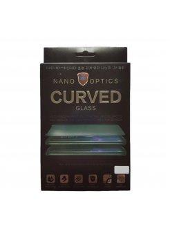 Стъклен протектор + uv лампа Samsung Galaxy S10 Plus