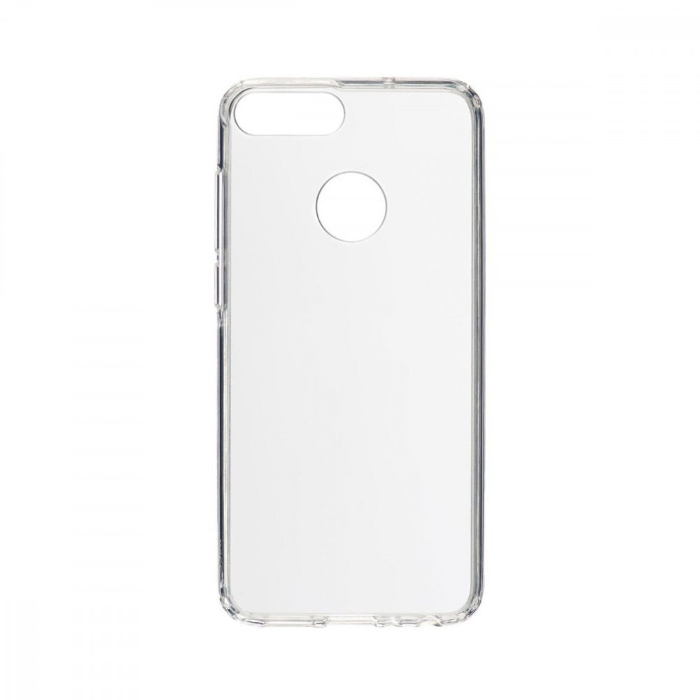 Калъф Huawei P Smart Clear Cover
