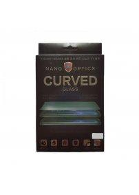 Стъклен протектор + uv лампа Huawei Mate 20 Lite