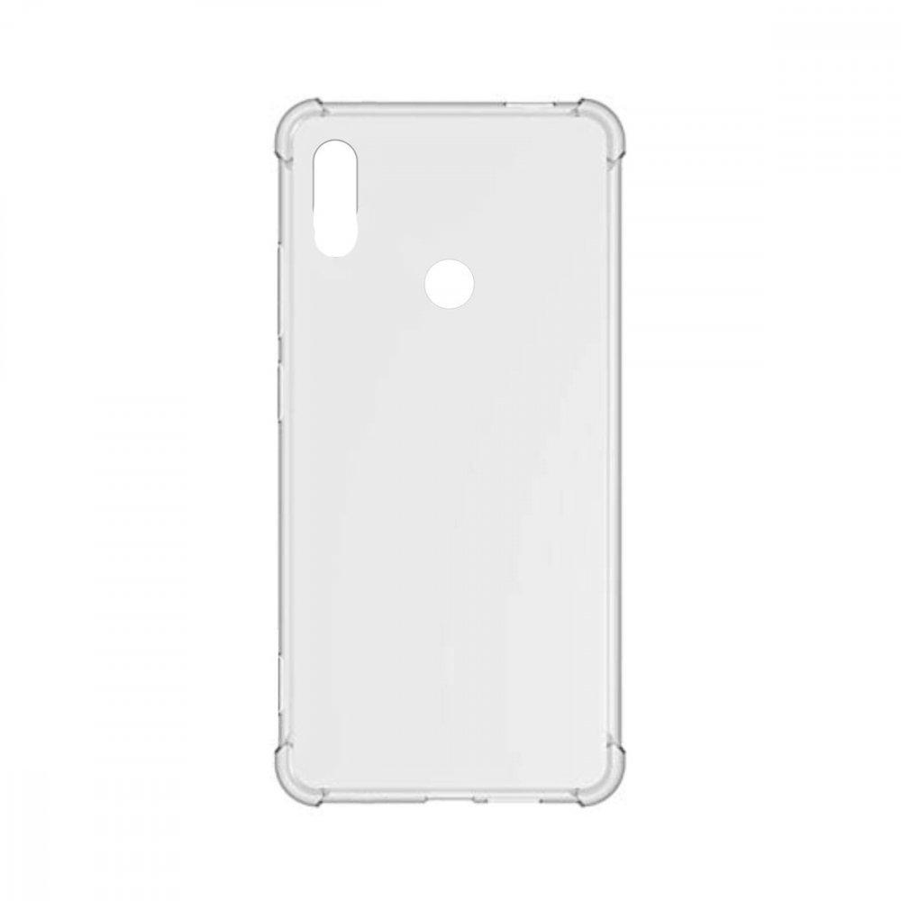Калъф Xiaomi Redmi Note 7 Sammato Simple
