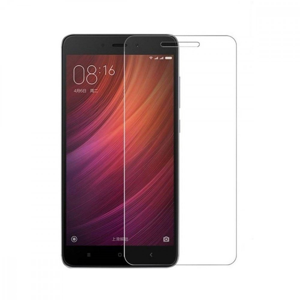 Стъклен протектор Xiaomi Redmi Note 4X