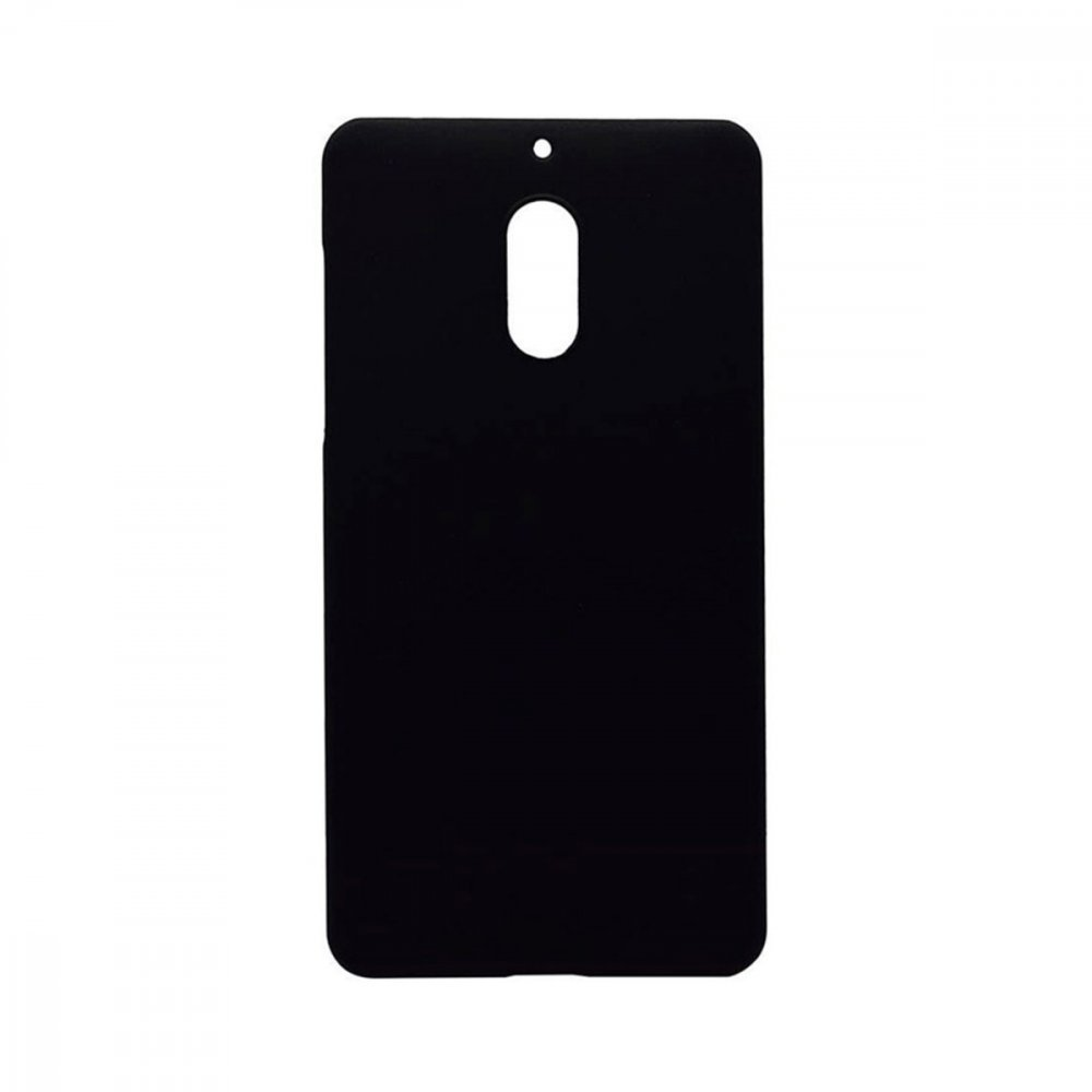 Калъф Nokia 6 Cover Black
