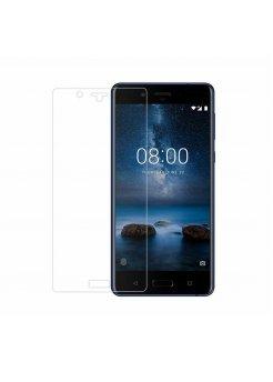 Стъклен протектор Nokia 8 - Стъклени протектори