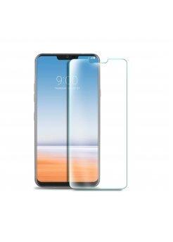 Стъклен протектор LG G7 - Стъклени протектори