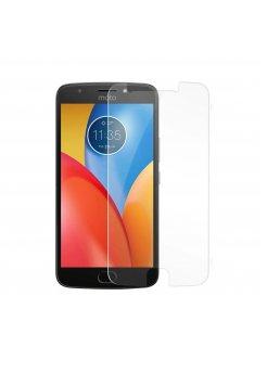 Стъклен протектор Motorola Moto E4 Plus - Стъклени протектори